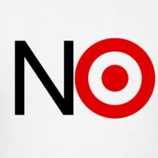 no-target