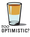 too-optimistic