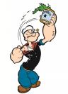Popeye-732x1024